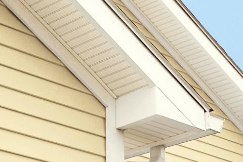 Forst Builder Doors